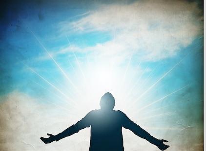 paron-lumière-divine