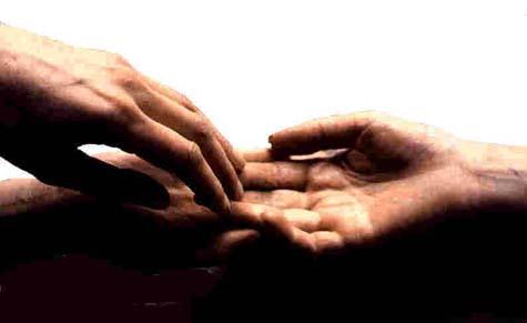 deux-mains