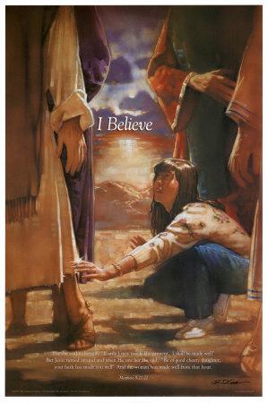 femme-touche-jesus