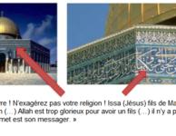 inscription-antichrist-mosquee