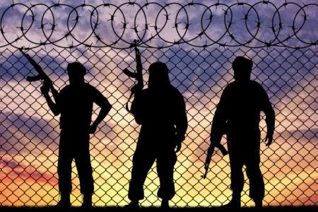 web-terorism-wire-gun-light-c2a9-prazis-shutterstock