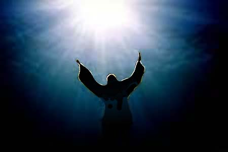 christ-lumiere-2gd