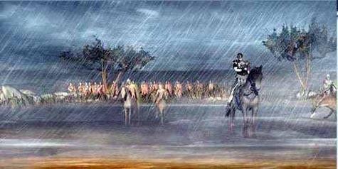 armee-sous-pluie-clair