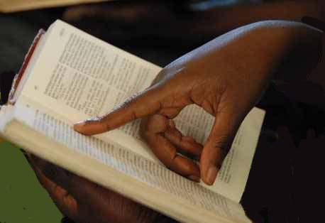 bible-main-index-devin