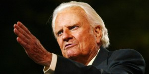 billy-graham-e1447140822240-300x150