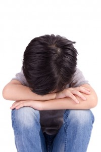 enfant-souffrance-ecole-200x300