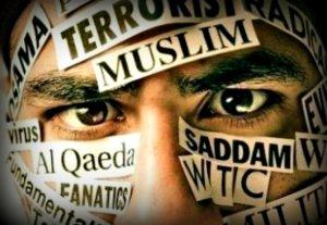 ob_d436b3_jose-terrorisme