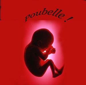 foetus-poubelle
