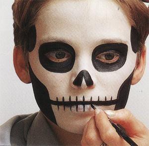 halloween sorcellerie satanisme