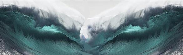 heurts-tsunami-2