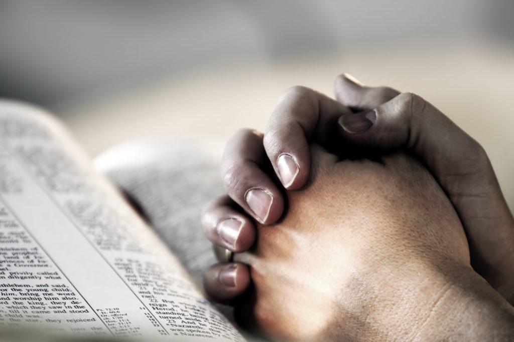 jeuner-et-prier-combat-spirituel
