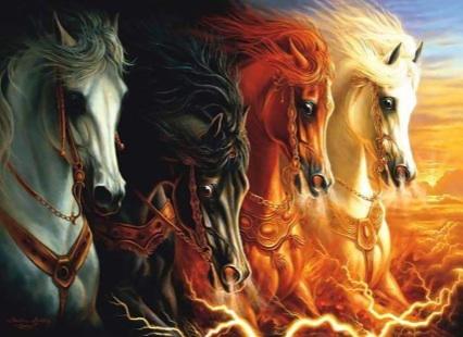 chevaux-apocalypse