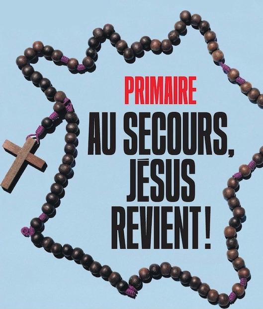 france-jesus