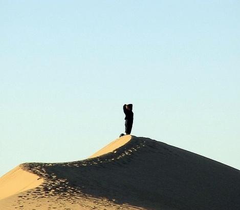 sentinelle-desert